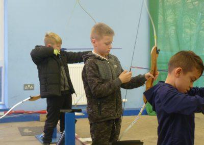Archery (12)