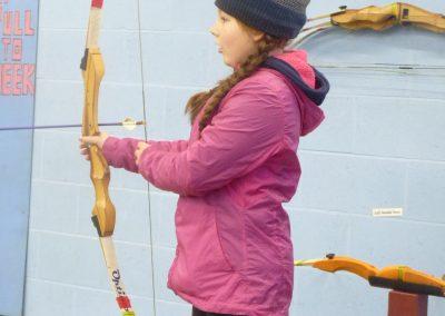 Archery (21)