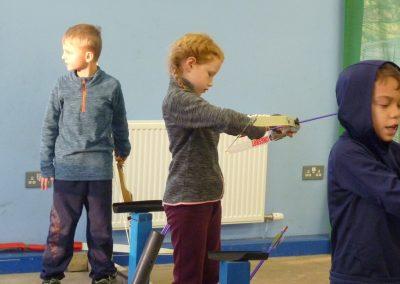 Archery (7)