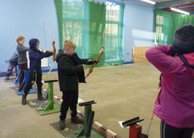 Archery (9)