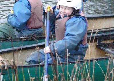 Canoeing (10)