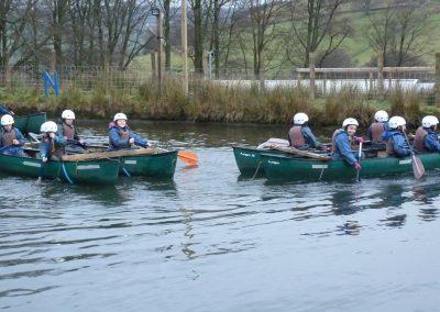 Canoeing (11)