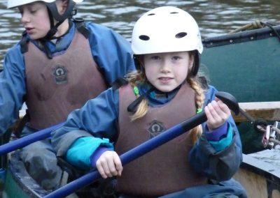Canoeing (12)