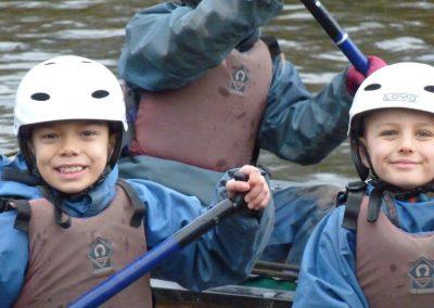 Canoeing (13)