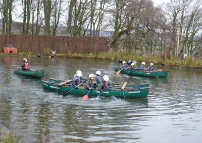Canoeing (17)