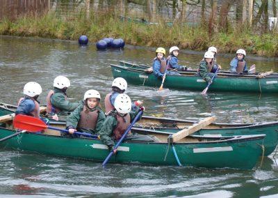 Canoeing (18)