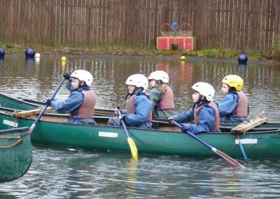 Canoeing (21)