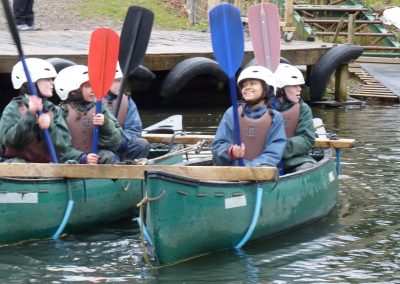 Canoeing (22)