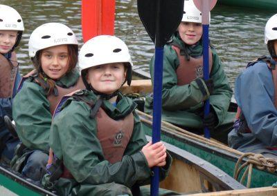 Canoeing (23)