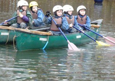 Canoeing (24)
