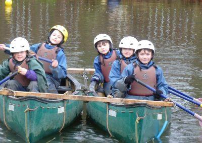 Canoeing (25)