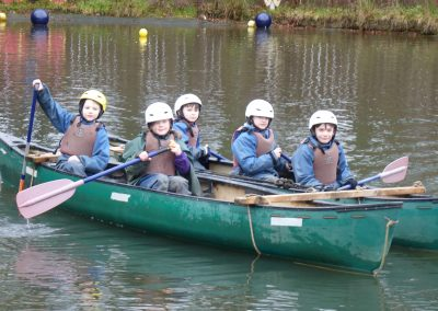 Canoeing (26)