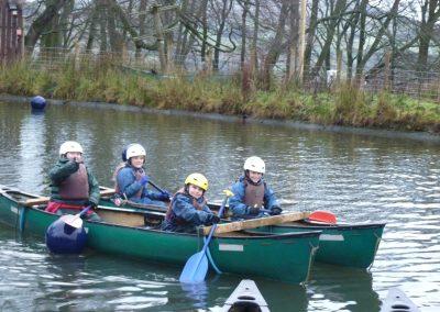 Canoeing (6)