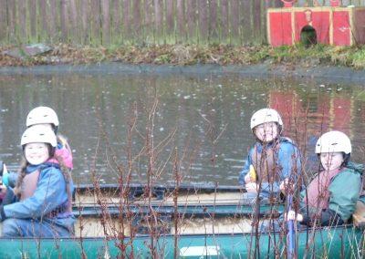 Canoeing (8)
