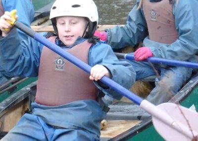 Canoeing (9)
