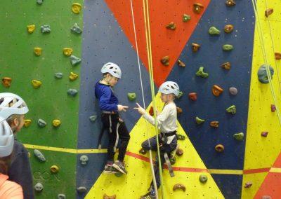 Climbing (10)