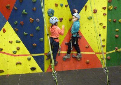 Climbing (11)