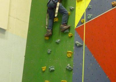 Climbing (13)