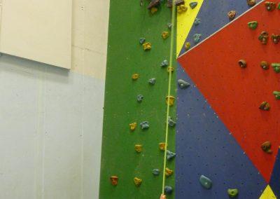 Climbing (14)