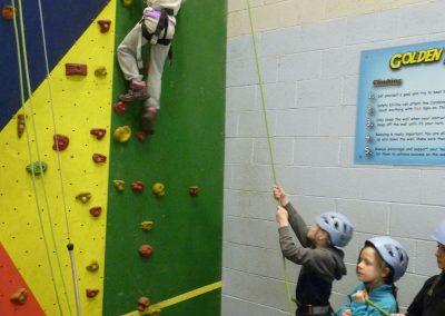 Climbing (16)