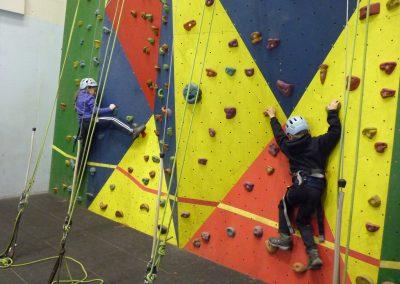 Climbing (18)