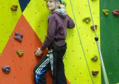 Climbing (21)