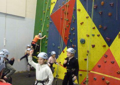 Climbing (3)