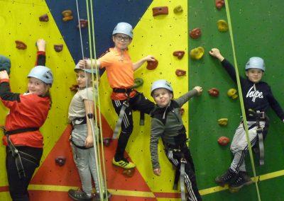 Climbing (5)