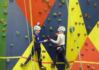 Climbing (9)
