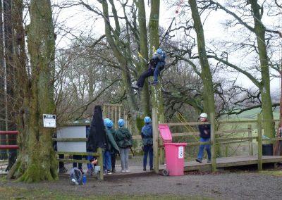 Giant Swing (21)