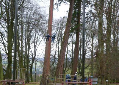 Giant Swing (26)