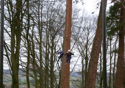Giant Swing (6)