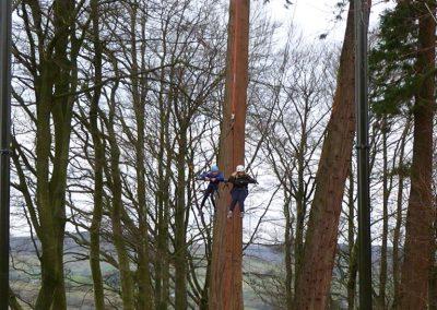 Giant Swing (7)