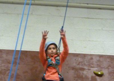 Trapeze (13)