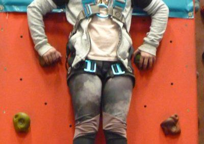 Trapeze (23)