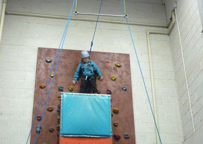 Trapeze (7)