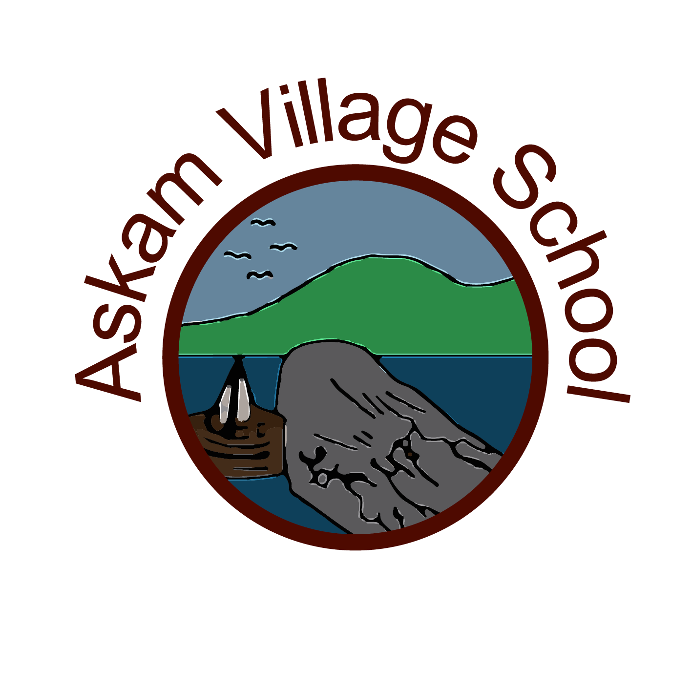 Askam Village School
